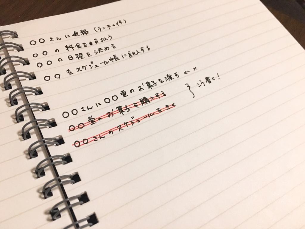 f:id:Sasatoo0521:20190224184230j:plain