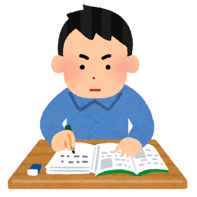 f:id:Sasatoo0521:20190304172018p:plain