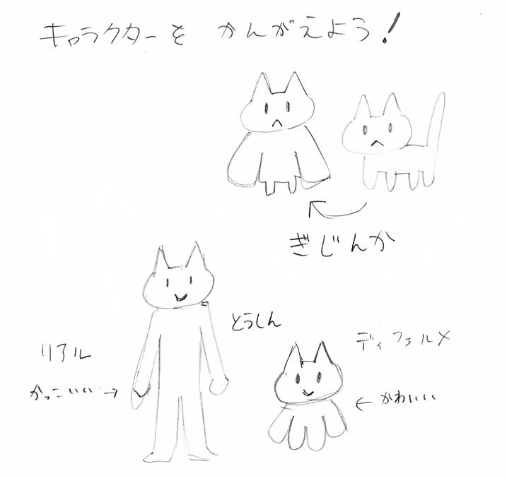 f:id:Sashikae:20210814021241j:plain