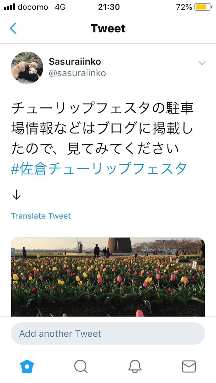 f:id:Sasuraiinko:20190421212909p:image