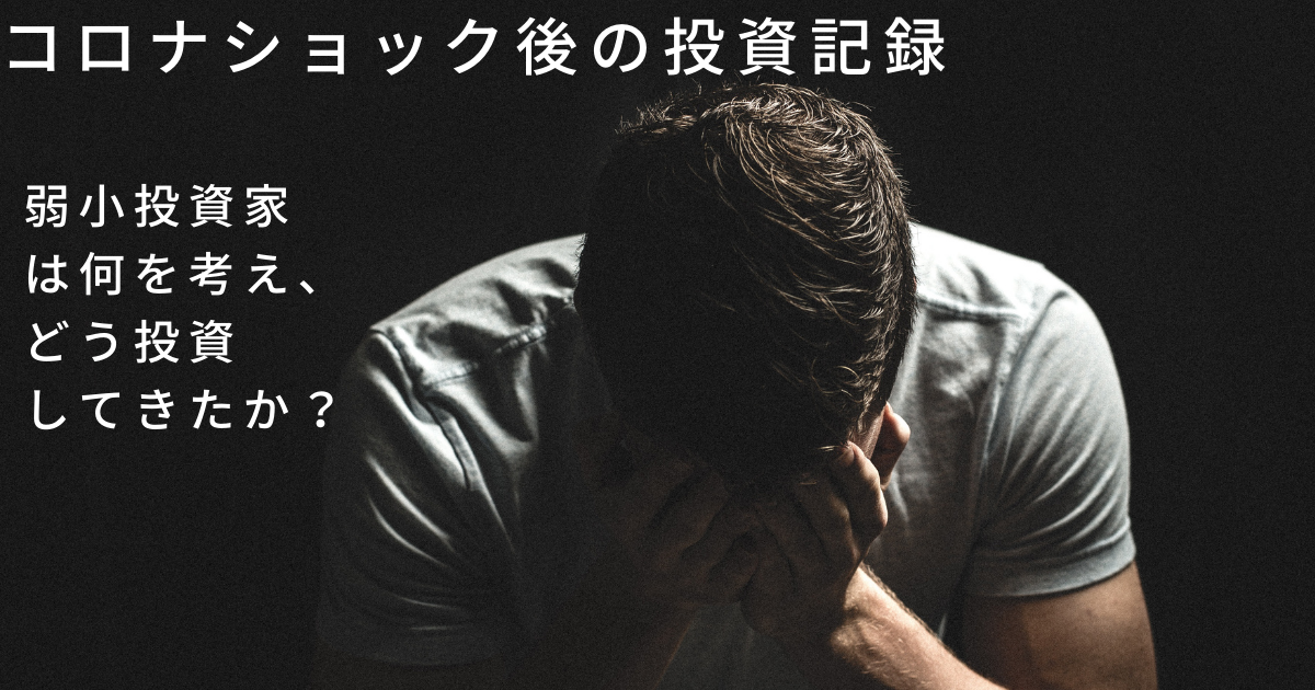 f:id:Sasuraiinko:20210414225753p:plain
