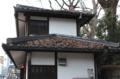 京都新聞写真コンテスト 交番とマクドナルド