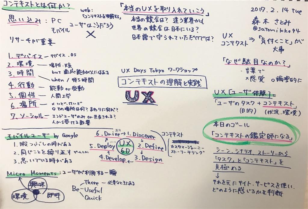 f:id:Sato_4tree:20170214222848j:image