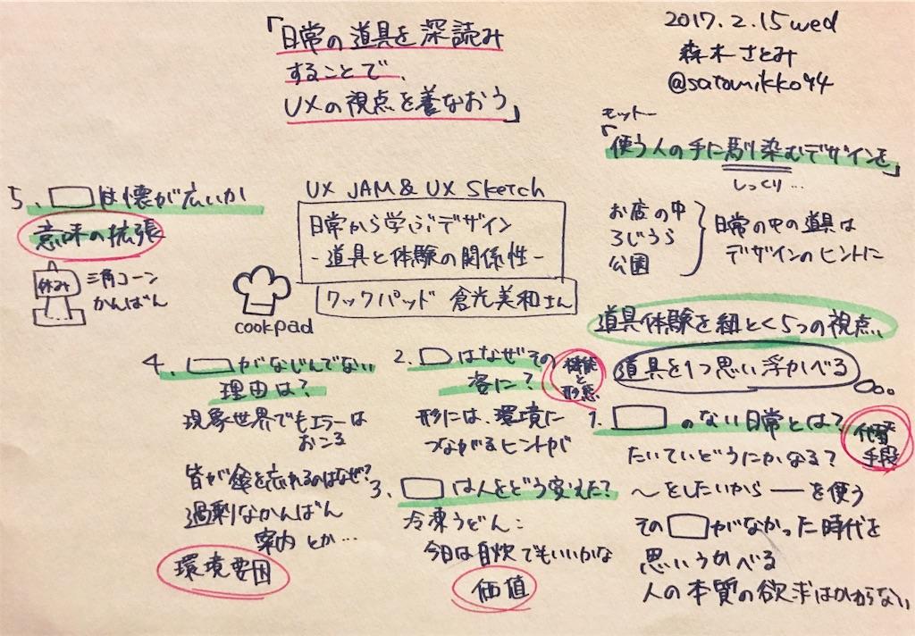 f:id:Sato_4tree:20170215231917j:image