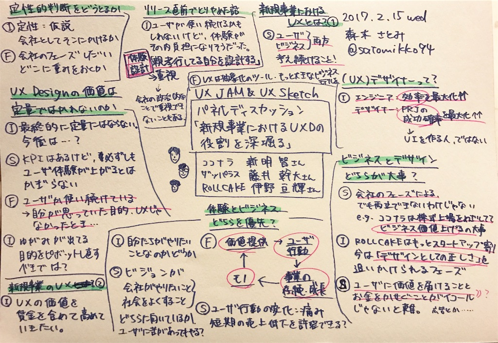 f:id:Sato_4tree:20170215231950j:image