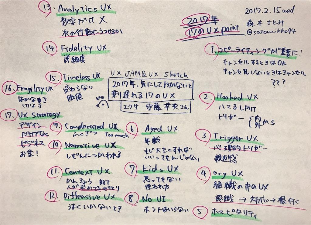 f:id:Sato_4tree:20170215233245j:image