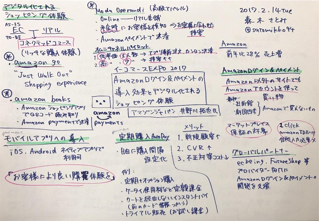 f:id:Sato_4tree:20170218130321j:image
