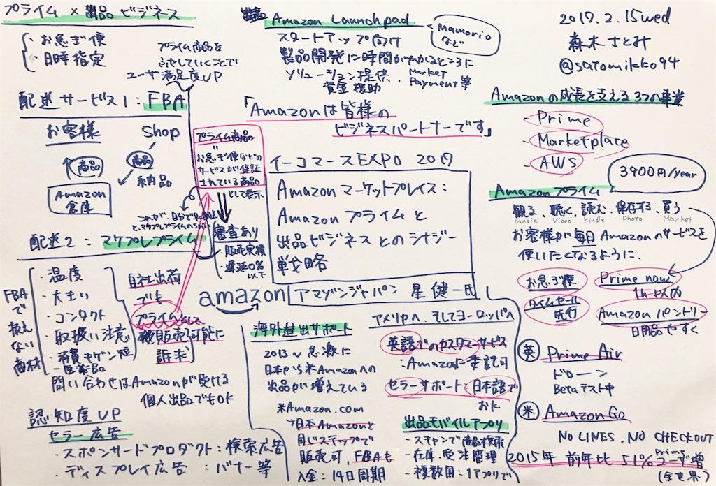 f:id:Sato_4tree:20170218130335j:image