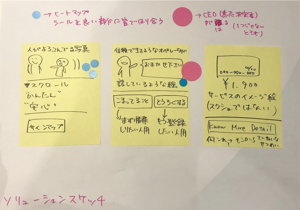 f:id:Sato_4tree:20170528163335j:image