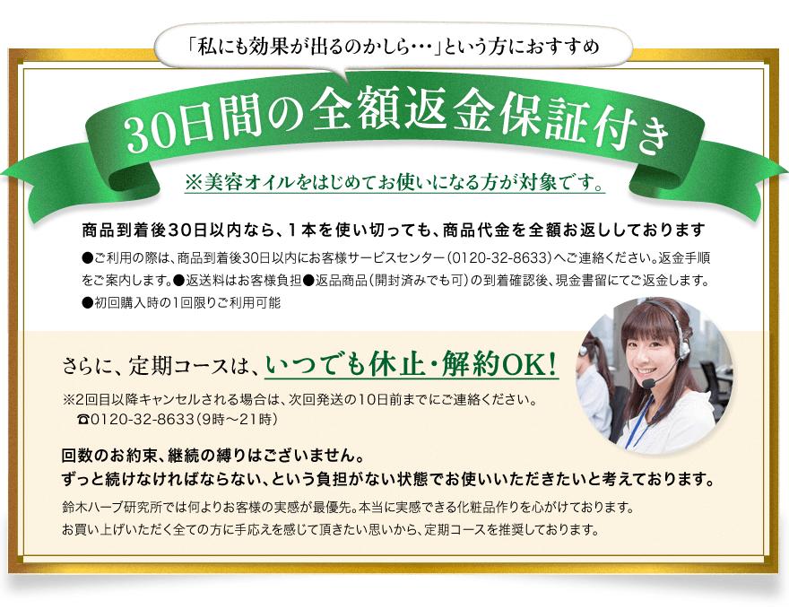 f:id:Satoari:20170216225815p:plain