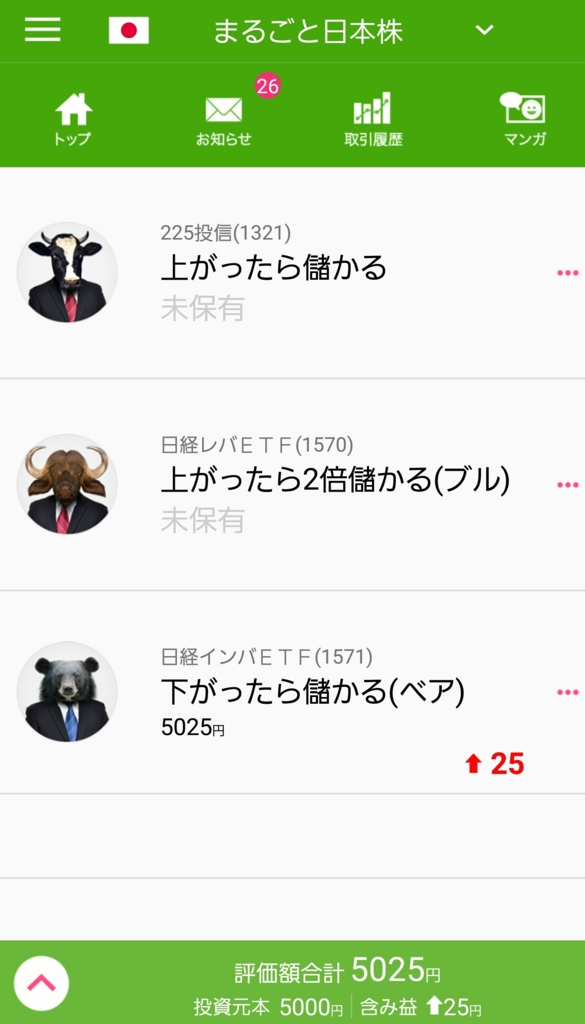 f:id:Satoari:20170322224732j:plain