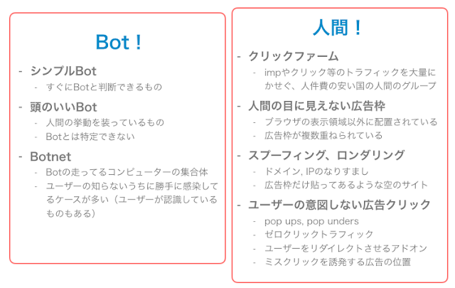 f:id:SatokoOhtsuki:20180821170724p:plain
