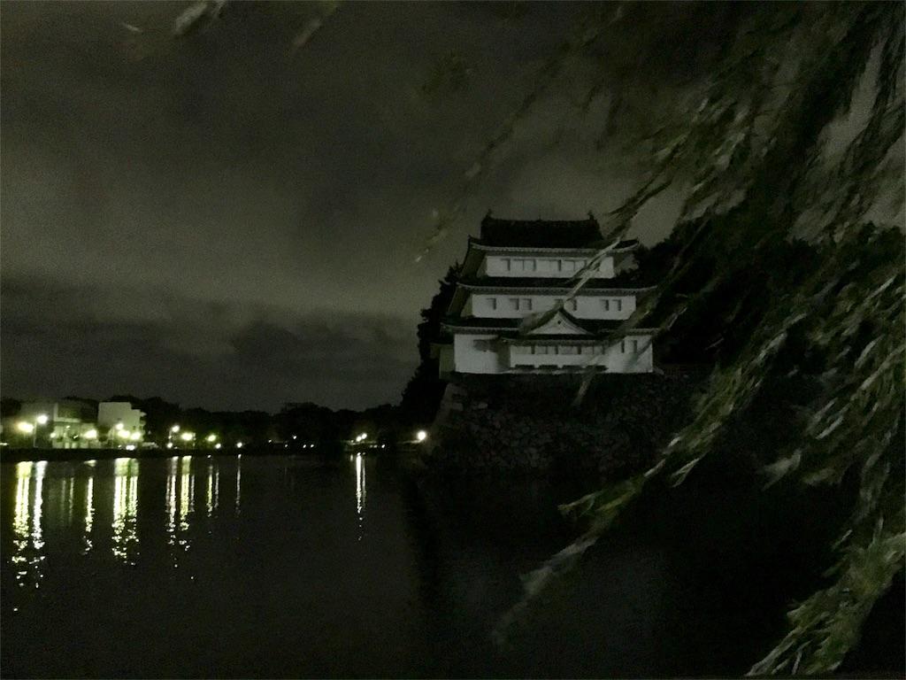 f:id:Satomi_KAWASAKI:20170810083607j:image