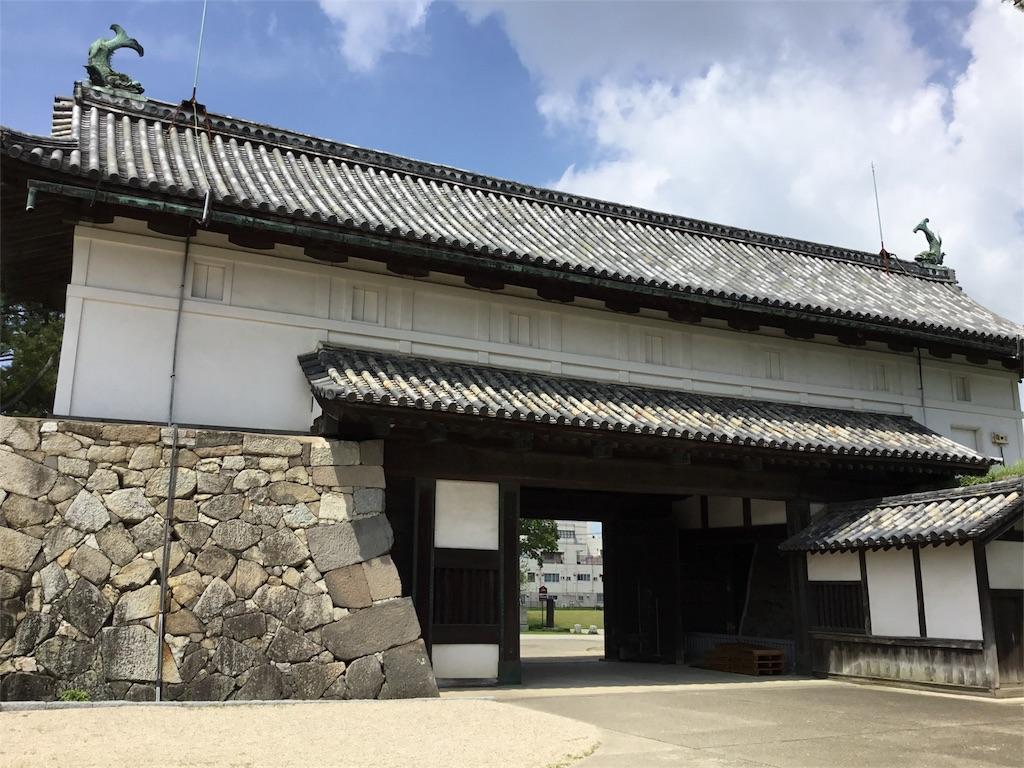 f:id:Satomi_KAWASAKI:20170816135556j:image