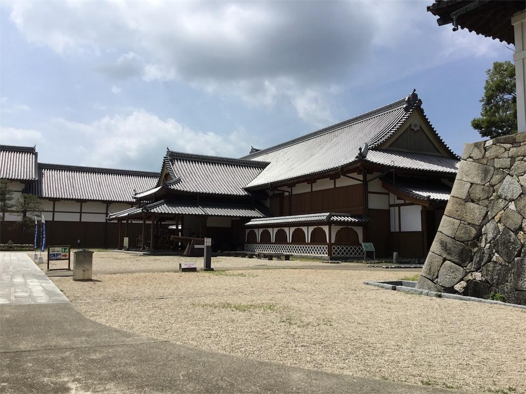 f:id:Satomi_KAWASAKI:20170816135611j:image