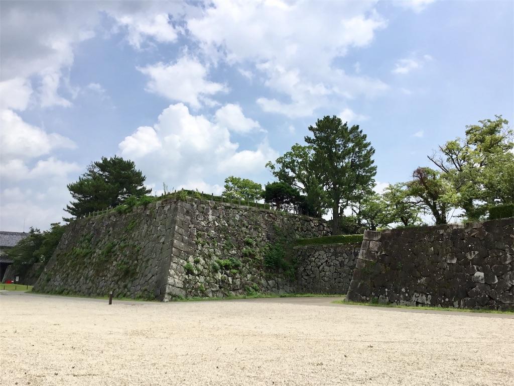 f:id:Satomi_KAWASAKI:20170816141338j:image
