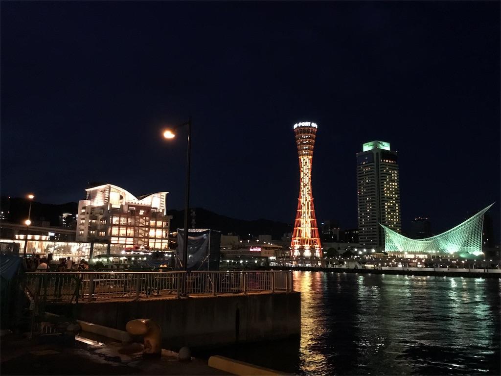 f:id:Satomi_KAWASAKI:20170816145720j:image