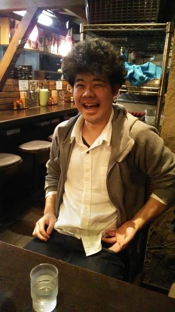 f:id:SatoshiHattori:20181115232843j:plain