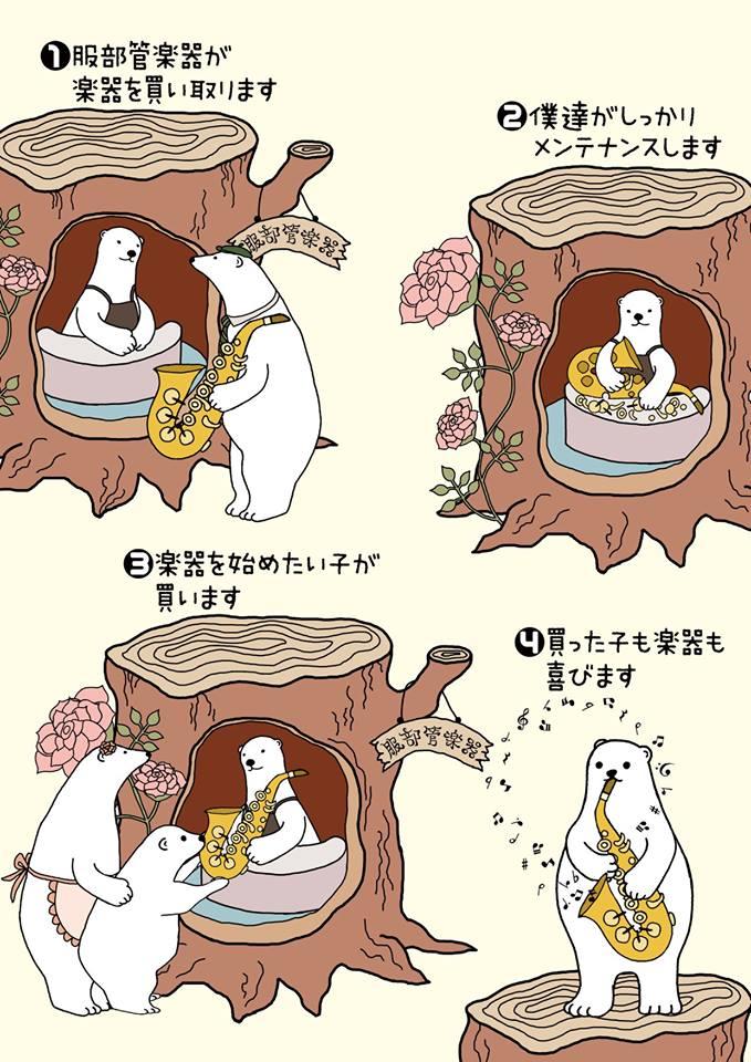 f:id:SatoshiHattori:20190218234540j:plain