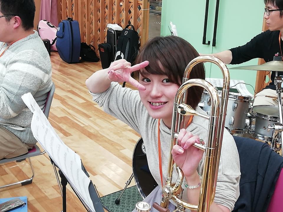 f:id:SatoshiHattori:20191203182021j:plain