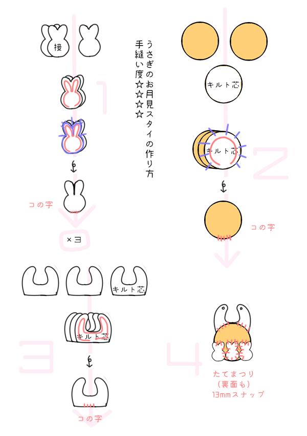 f:id:Satsuki_bib:20180904152726j:plain