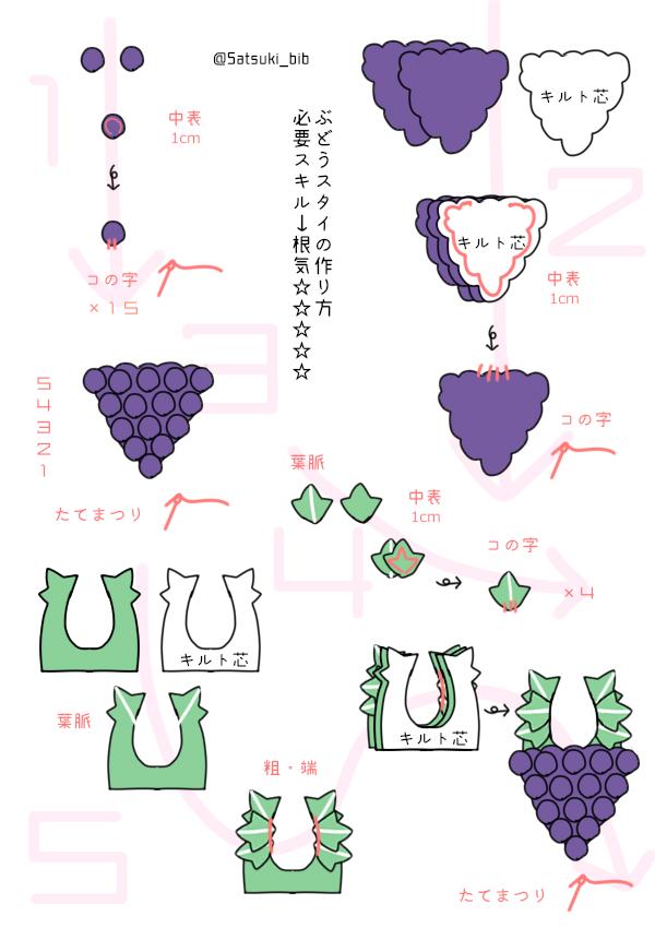 f:id:Satsuki_bib:20180905094500j:plain