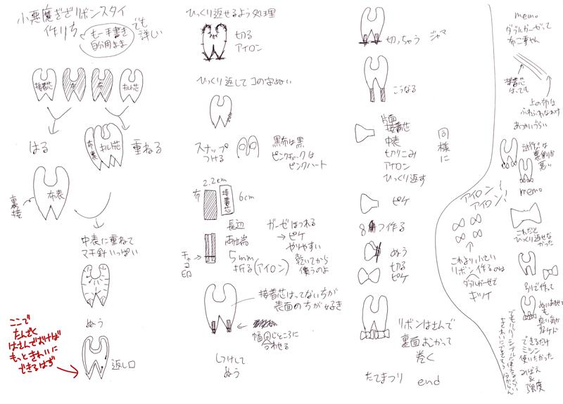 f:id:Satsuki_bib:20180907163218j:plain