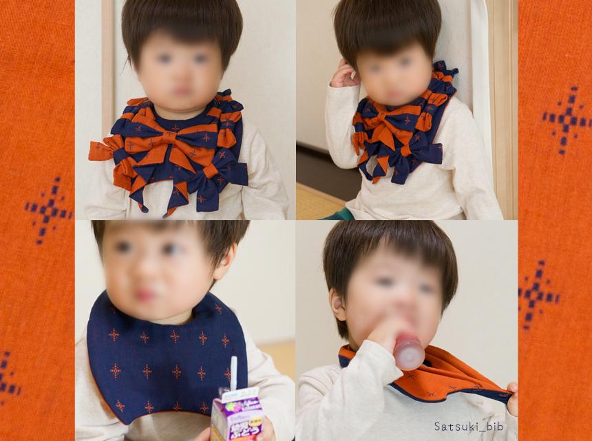 f:id:Satsuki_bib:20180922152059j:plain