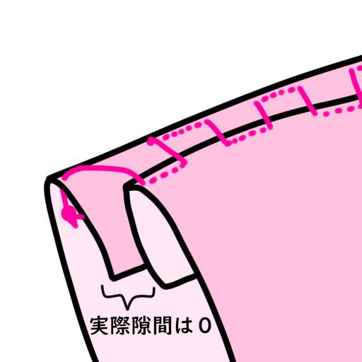 f:id:Satsuki_bib:20180924213102j:plain