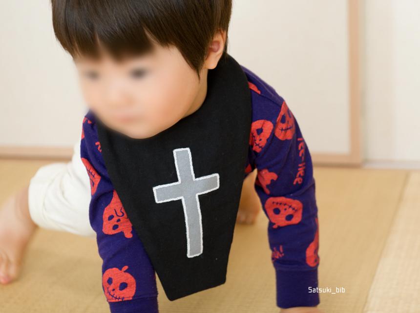 f:id:Satsuki_bib:20181003103607j:plain