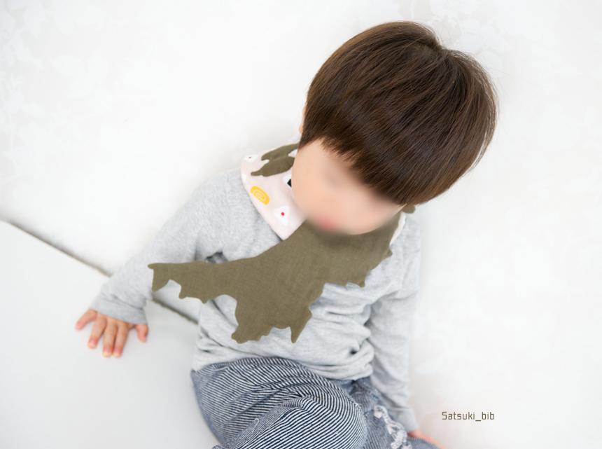 f:id:Satsuki_bib:20181024133115j:plain
