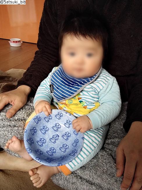 f:id:Satsuki_bib:20181108155749j:plain