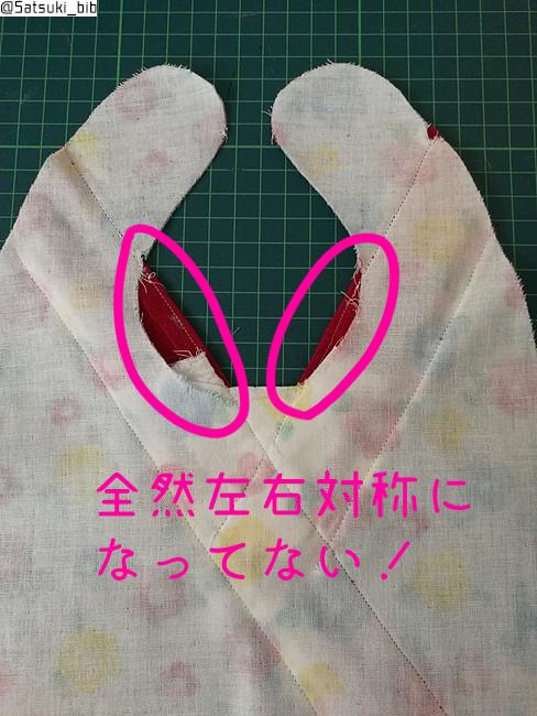 f:id:Satsuki_bib:20190228191910j:plain
