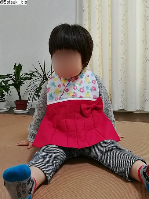 f:id:Satsuki_bib:20190303093712j:plain