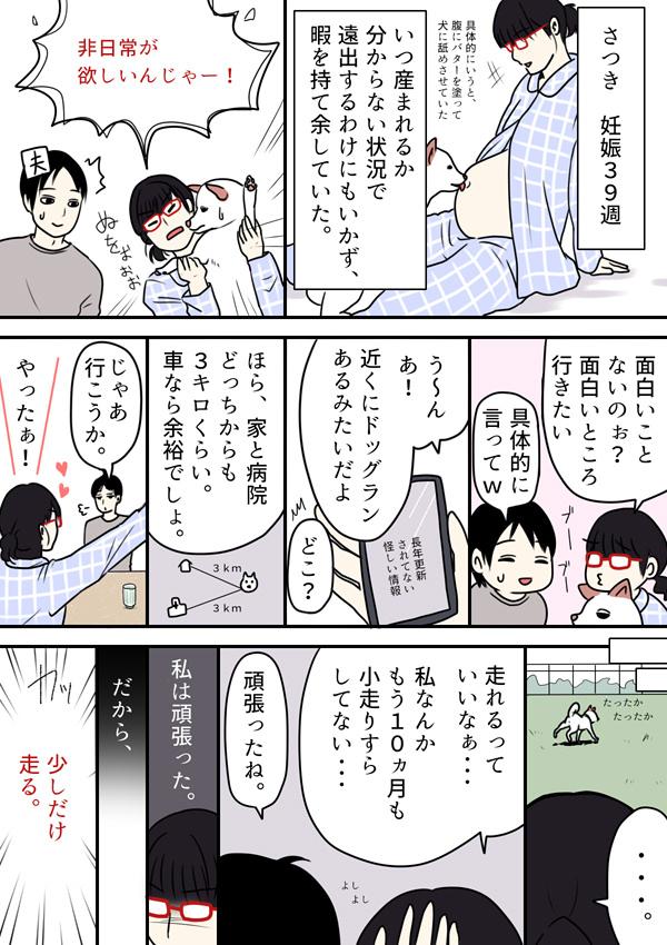 f:id:Satsuki_bib:20190326092957j:plain