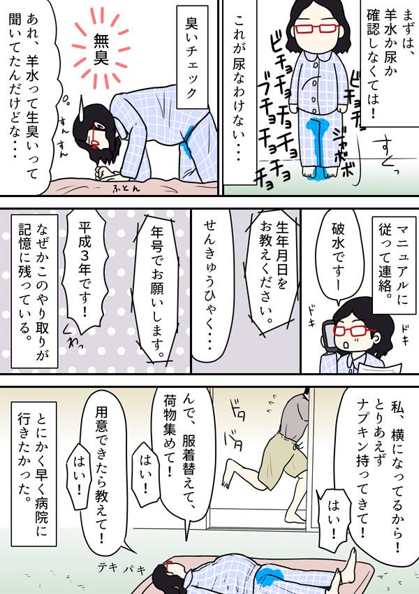 f:id:Satsuki_bib:20190326093005j:plain