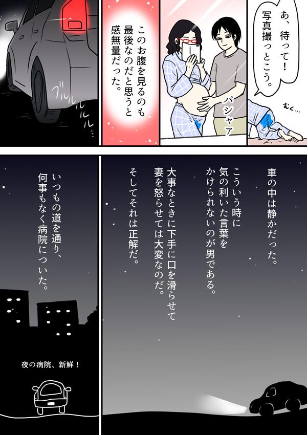 f:id:Satsuki_bib:20190326093010j:plain