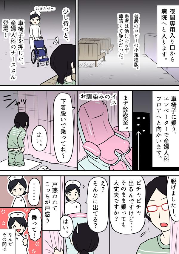 f:id:Satsuki_bib:20190326093904j:plain
