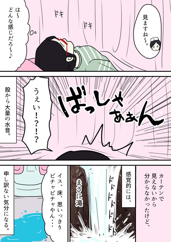 f:id:Satsuki_bib:20190326093909j:plain