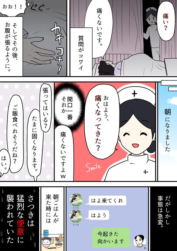 f:id:Satsuki_bib:20190326212056j:plain