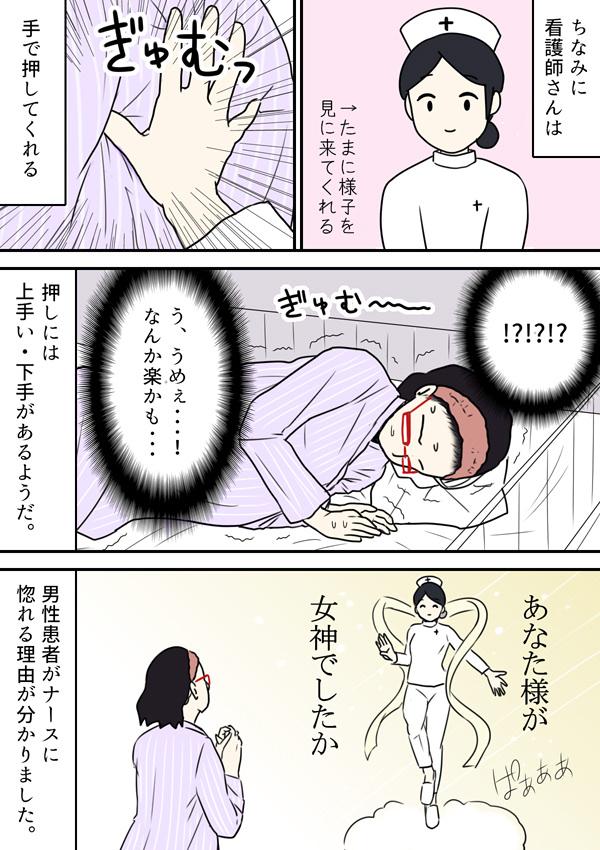 f:id:Satsuki_bib:20190326213214j:plain