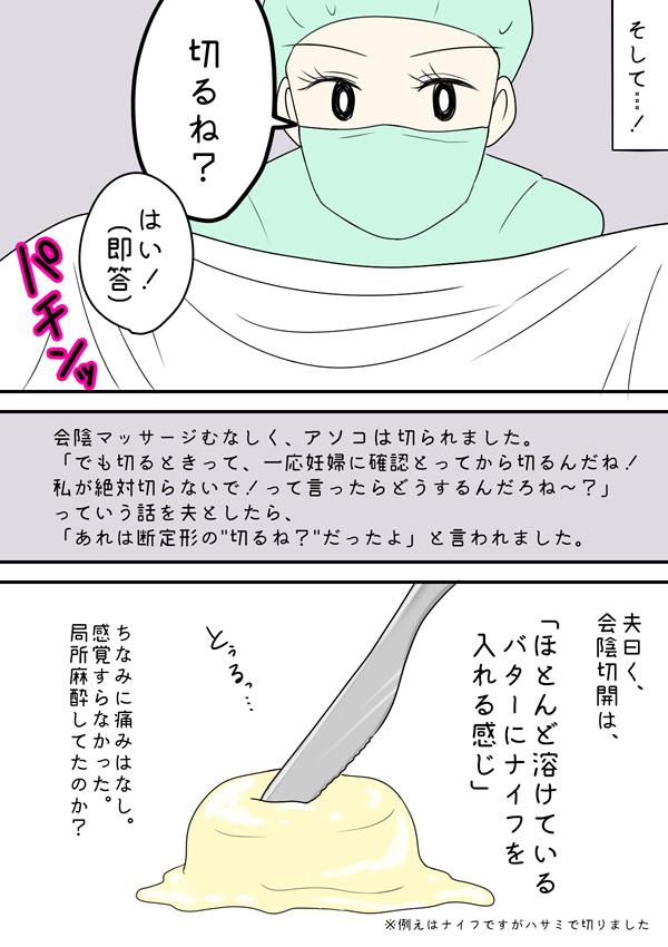 f:id:Satsuki_bib:20190326214250j:plain