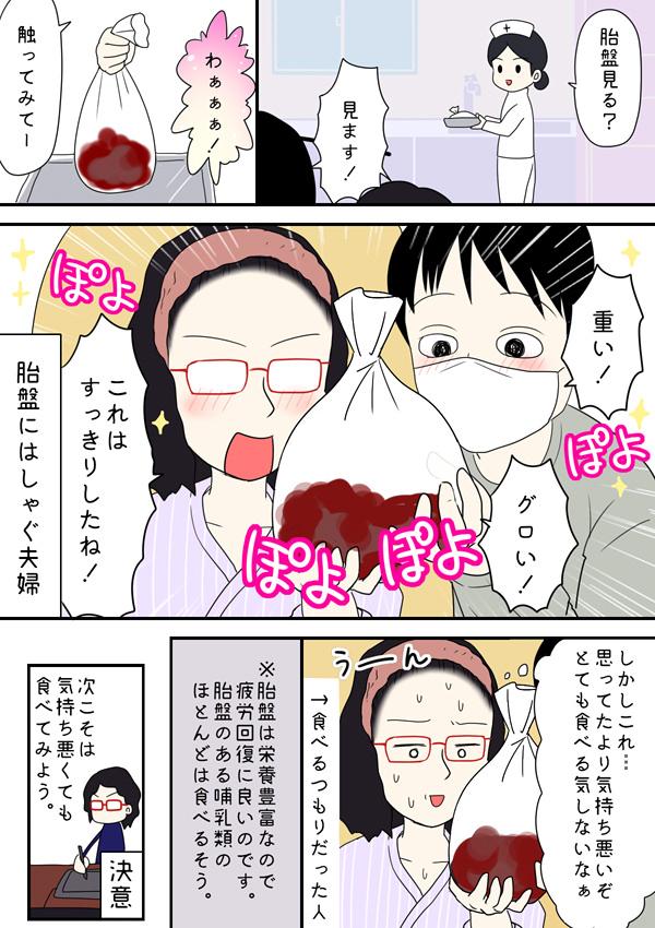 f:id:Satsuki_bib:20190326214301j:plain