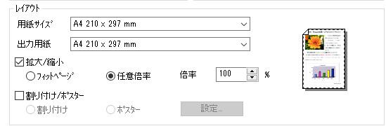 f:id:Satsuki_bib:20190429052238j:plain