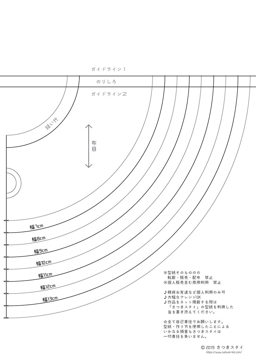 f:id:Satsuki_bib:20190502112237j:plain