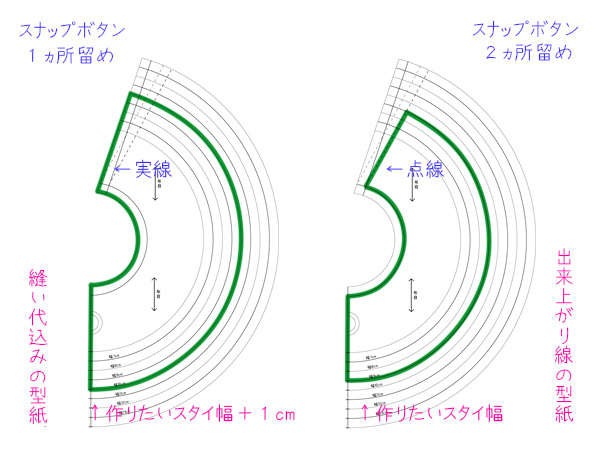 f:id:Satsuki_bib:20190503164055j:plain