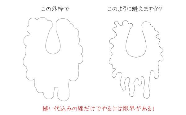 f:id:Satsuki_bib:20190528051401j:plain