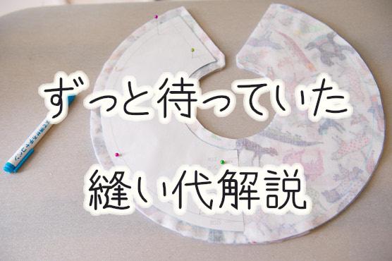 f:id:Satsuki_bib:20190528060301j:plain