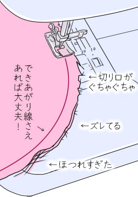f:id:Satsuki_bib:20190529150702j:plain