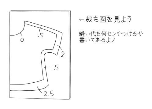 f:id:Satsuki_bib:20190530065147j:plain